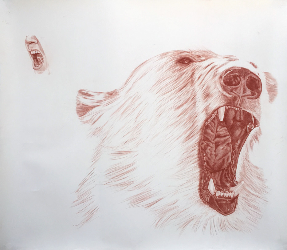 steelink_wild_kingdom_polar_bear_IMG_543