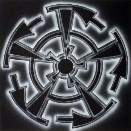 steelink_the_future_black_logs.jpg