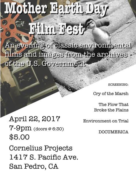 cp_mother_earth_filmfest_IMG_8901.JPG