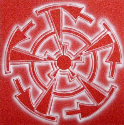 steelink_the_future_red.jpg