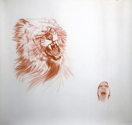 steelink_wild_kingdom_lion.jpg