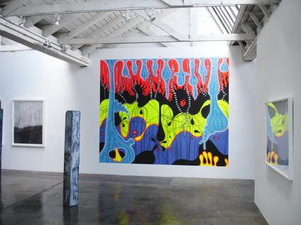 steelink_wanna_ride_mural_install_DSC053