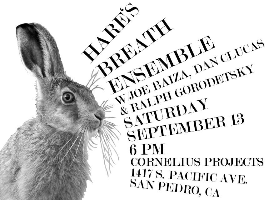 hares_breath_a copy.jpg