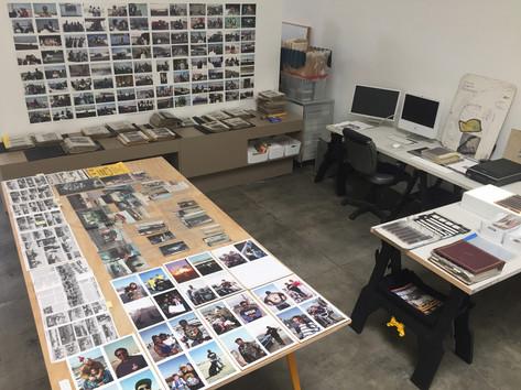08_eddie_meeks_archive copy.jpg