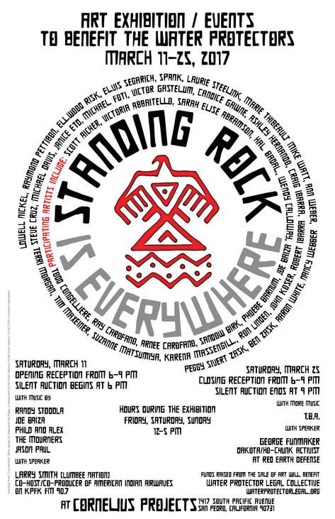 cp_standing_rock_flyer_030617.jpg