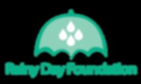 RDF_logo_800x478.png