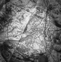 Projection Walk 6.jpg