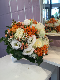 Hochzeit 15