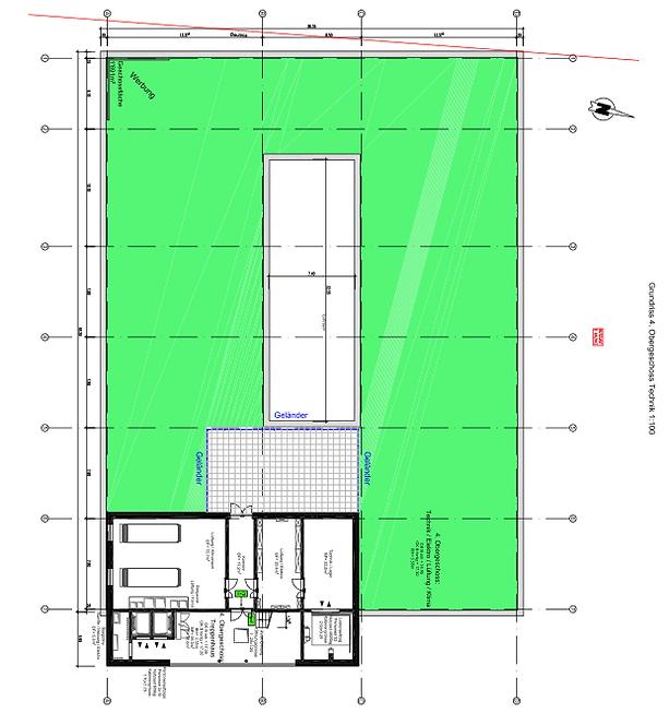 4OG_layout.PNG