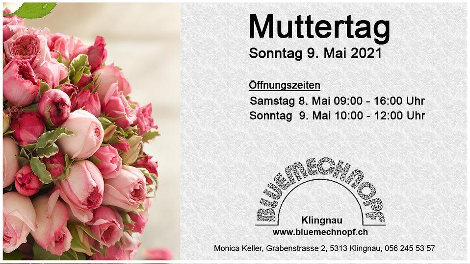 Muttertag2021DEFneues Format.jpg