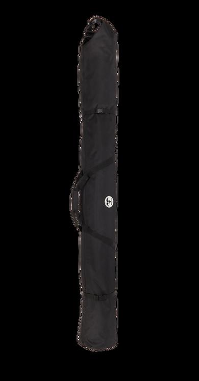 Ski Bag Zipper Roll Up