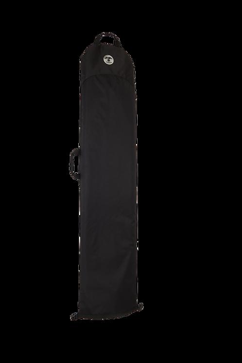Board Sleeve Roll Up