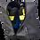 Thumbnail: Boot Bag