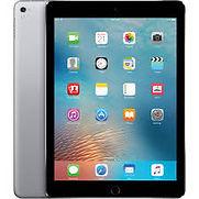iPad Pro9.7 repair.jpg