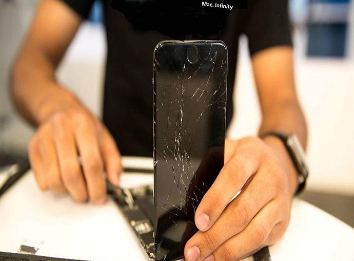 iphone repair nex|iphone repair Singpost|iphone repair Singapore