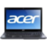 Acer laptop repair.jpg
