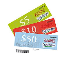 capitaland_mall_vouchers__expiry_in_jan_