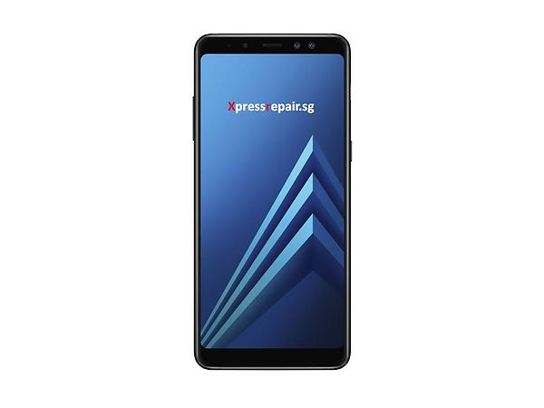 Samsung A5 repair.JPG