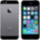 iPhone 5 repair.jpg