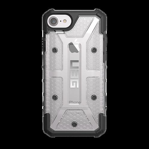 UAG iPhone 6s/7 4.7'' Plasma case Ice