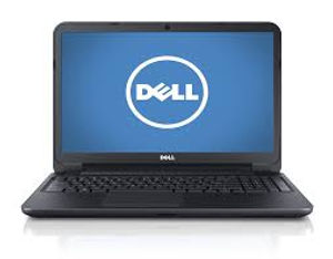 Dell laptop repair.jpg
