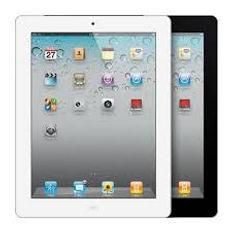 iPad4 repair.jpg