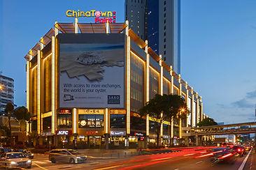 Chinatown point.jpg