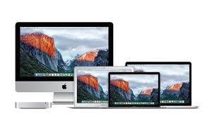 imac/ Macbook Repair