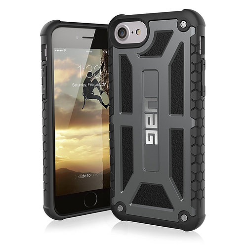 UAG iPhone 6s/7 Plus 5.5''Monarch Case
