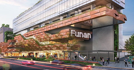 funan_mall.jpg