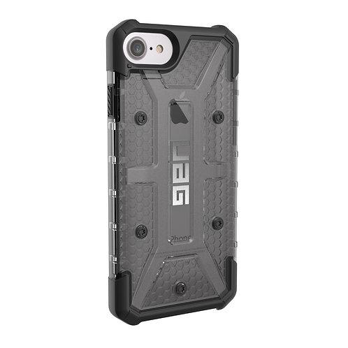 UAG iPhone 6S/7  4.7'' Plasma Case(grey)