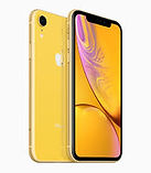 iPhone XR repair.jpg