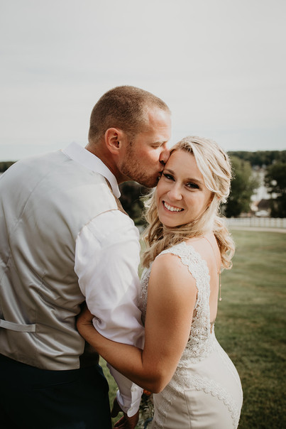 Harris Wedding-607_websize.jpg