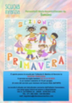 sezione primavera EXTRA SONCINO_page-000