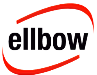 Ellbow%2520logo%25202_edited_edited.png
