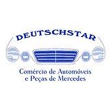Cliente do sector automóvel, reparação e manutenção de veículos e compra e venda de automóveis