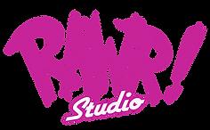 Rawr_Logo_Transparent.png
