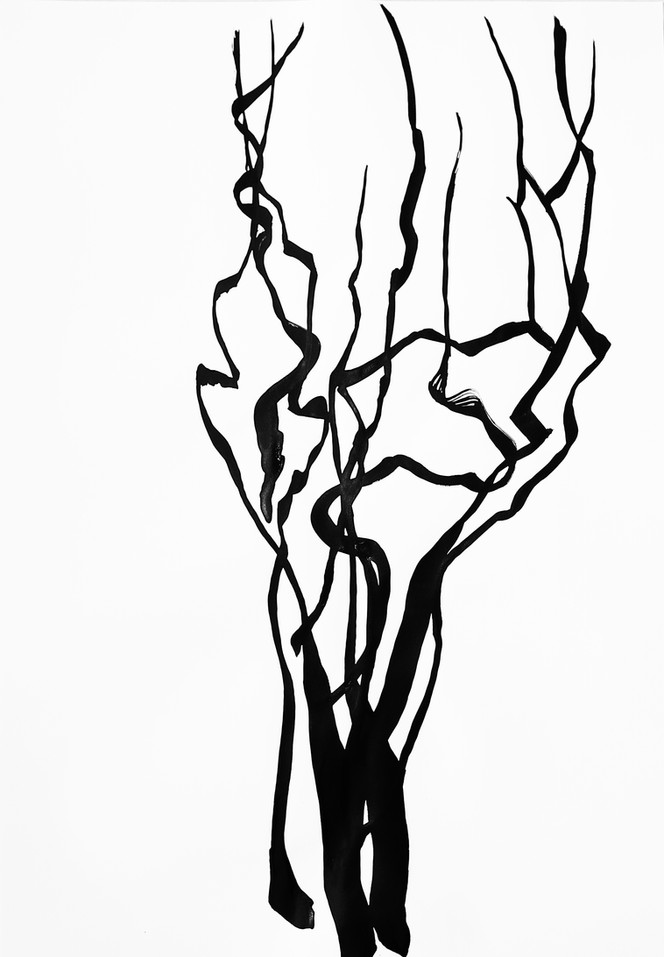 arbol japon 12.jpg