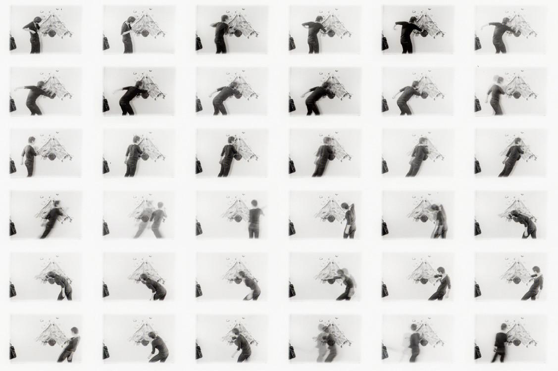 sequencia-16mm.jpg