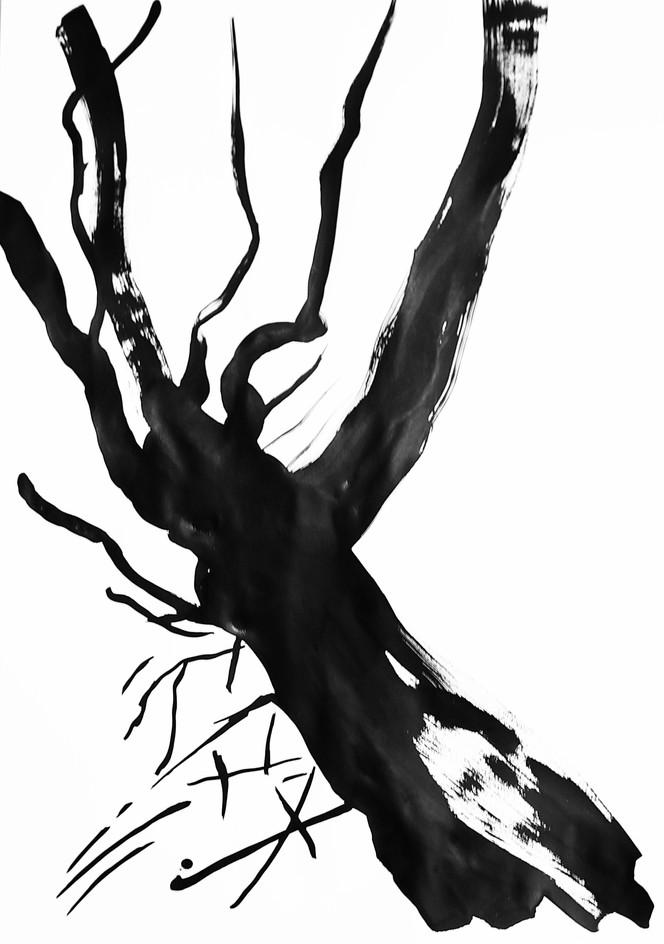 arbol japon 9.jpg