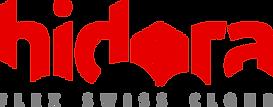 logo_hidora.png