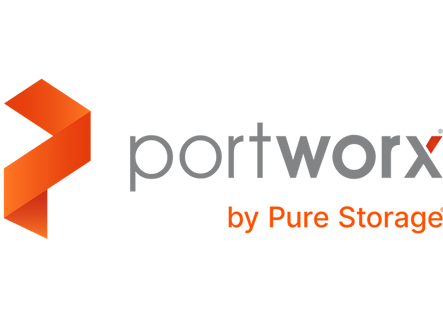 Solution de stockage Kubernetes avec Portworx