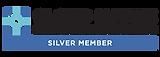 logo-cncf-colour-450x160-1.png