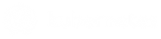 kubernetes-horizontal-white.png