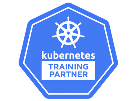 """SoKube devient """"Kubernetes Training Partner"""""""