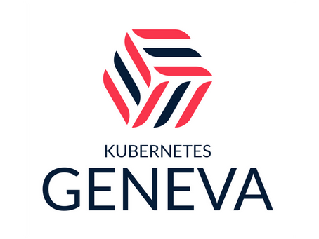 Geneva Kubernetes Meetup