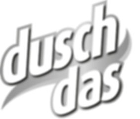 DD_Logo_oC_Verlauf_ES_2c.jpg