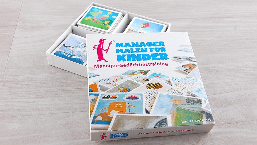 Boerse_Stuttgart_ManagerMalen_memory1.jp