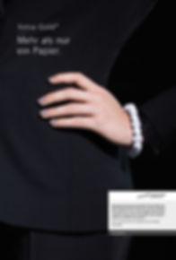 010-Anzeige_Relaunch_GELD-Magazin_210x28