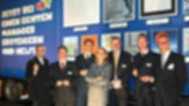 Boerse_Stuttgart_ManagerMalen_gruppe.jpg